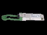 HPE X150 100G QSFP28 CWDM4 2km SM Transceiver