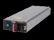 Module d'alimentation CA HPE FlexFabric 12900E 3 000 W