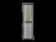 Armazenamento HPE 3PAR StoreServ 9000