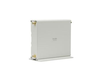 Aruba 501 Wireless Client Bridge Series Right facing