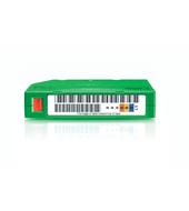 HP C7974AL LTO-4 Ultrium 1.6TB RW Custom Label Data Cartridge 20 Pack