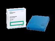 HPE LTO-5 Ultrium 3TB RW 数据磁带