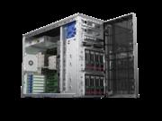 Serveur HPE ProLiant ML150 Gen9