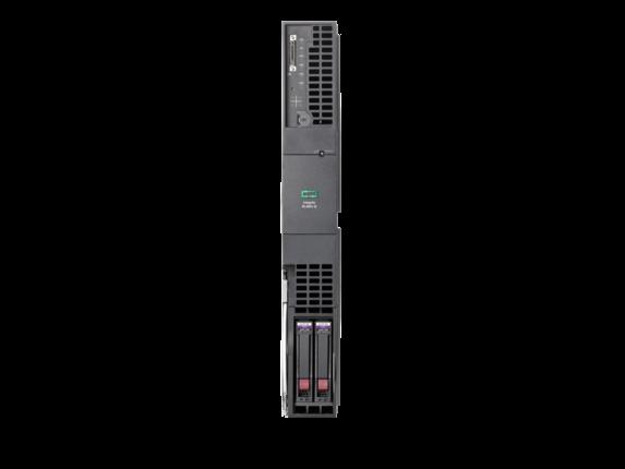 HPE Integrity BL860c i6 Server Blade