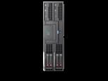 Blade de servidor HPE Integrity BL870c i6