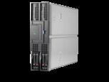 HPE 통합 BL870c i6 서버 블레이드