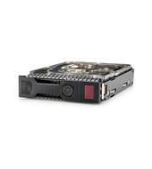 HPE 872475-B21 300GB SAS 12G Enterprise 10K SFF (2.5in) SC 3yr Wty Digitally Signed Firmware HDD