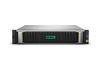 HPE Q1J31A MSA 2052 SAS Dual Controller SFF Storage