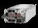 HPE 865434-B21 800W Flex Slot -48VDC Hot Plug Low Halogen Power Supply Kit