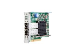 HPE 10/25 千兆以太网双端口 FLR-SFP28 BCM57414 适配器
