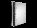 HPE Synergy 660 Gen10 Compute Module