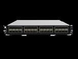 Aruba 8400X de 32 puertos de 10 GbE SFP/SFP+ con módulo avanzado MACsec