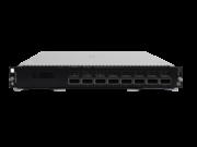 Module avancé Aruba 8400X 8 ports 40GbE QSFP+