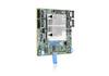 HPE 804338-B21 Smart Array P816i-a SR Gen10 (16 Internal Lanes/4GB Cache/SmartCache) 12G SAS Modular Controller
