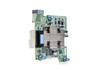 HPE 804428-B21 Smart Array P416ie-m SR Gen10 (8 Int 8 Ext Lanes/2GB Cache) 12G SAS Mezzanine Controller