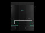 Система HPE SGI 8600