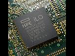 HPE iLO Advanced