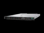 HPE P23577-B21 ProLiant DL360 Gen10 4215R 1P 32GB-R S100i NC 8SFF 800W PS Server