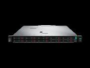 HPE 867961-B21 ProLiant DL360 Gen10 3106 85W 1P 16G-2R S100i 8SFF 1x500W Entry Server
