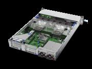 HPE P20174-B21 ProLiant DL380 Gen10 4210 1P 32GB-R P408i-a NC 8SFF 500W PS Server