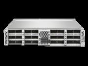 インテルOmni-Pathアーキテクチャー100Gb 48ポートアンマネージドスイッチ