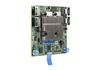 HPE 869083-B21 Smart Array P816i-a SR Gen10 (16 Int Lanes/4GB Cache/SmartCache) 12G SAS Modular LH Controller