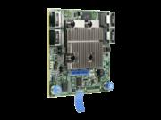 Contrôleur LH modulaire HPE Smart Array P816i-a SR de 10e génération (16 voies internes/4Go de mémoire/SmartCache), 12G SAS