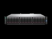 HPE MSA 2052 SAN 存储设备