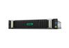 HPE Q2R23B MSA 1050 1GbE iSCSI Dual Controller SFF Storage