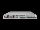 Сервер HPE Apollo sx40
