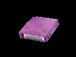 HPE LTO-6 Ultrium 6.25TB MP RW Custom Labeled Data Cartridge 20 Pack