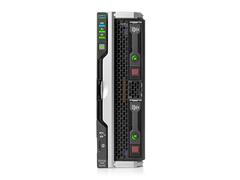 HPE Synergy 480 Gen10コンピュートモジュール