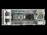 HPE Synergy 480 Gen10 Compute Module