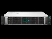 HPE D3000 디스크 인클로저