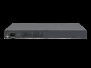 HP JH017A 1420-24G-2SFP Switch