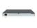 HPE JH019A 1420-24G-PoE+ (124W) Switch