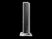 HPE ProLiant Thin Micro TM200 サーバー シリーズ