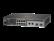HPE J9780A Aruba 2530 8 PoE+ Switch