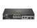HP J9780A Aruba 2530 8 PoE+ Switch