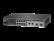 HPE J9783A 2530-8 Switch