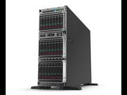 HPE P11051-421 ML350 Gen10 4210 1P 16G 8SFF Server