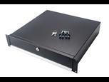 HPE 2U Universal Locking Drawer
