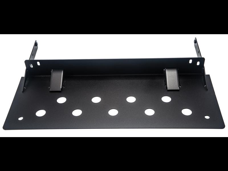 HPE 800mm Rack Stabilizer Kit