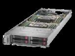 HPE ProLiant XL230k Gen10 Server