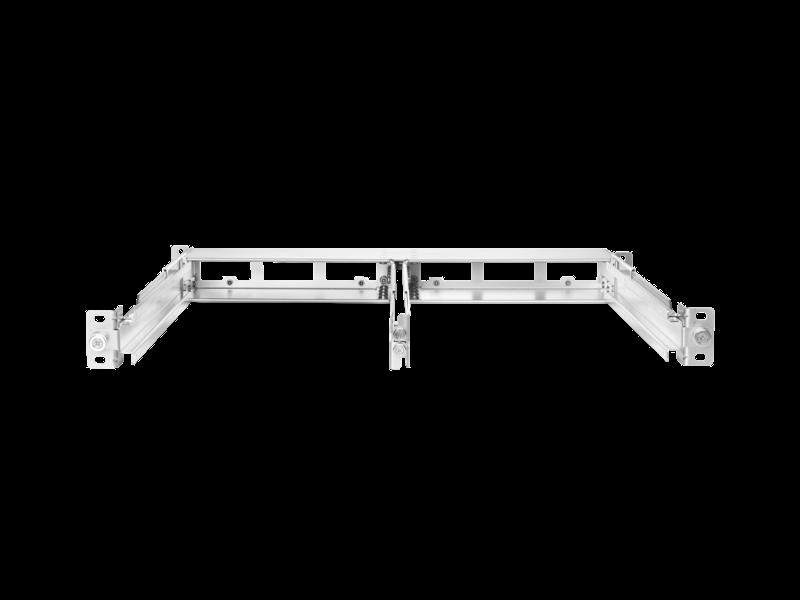 HPE SN2410M 25GbE 24-port Upgrade E-LTU