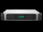 HPE D3000 磁盘机箱
