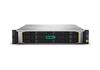 HPE Q1J00A MSA 2050 SAN Dual Controller LFF Storage