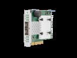 HPE Ethernet 10/25Gb 2-port 622FLR-SFP28 Converged Network Adapter