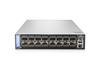 HPE Q2F23A StoreFabric SN2100M 100GbE 16QSFP28 Half Width Switch