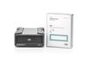 HPE Q2R33A RDX 4TB USB 3.0 External Disk Backup System